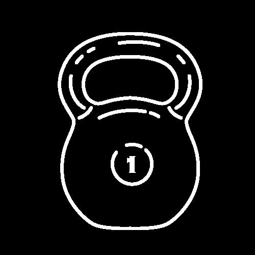 KB-1-icon