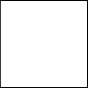 Movement108 white logo