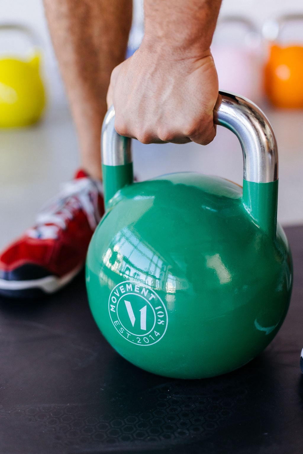 movement108 kettlebell