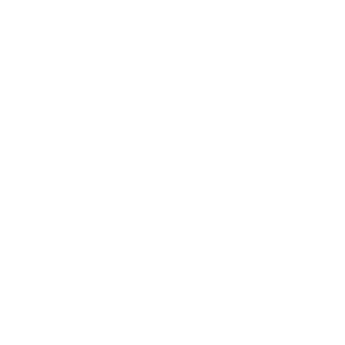 kb-2-icon